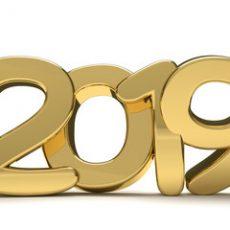 Промени в Индикативната годишна работна програма за 2019г.