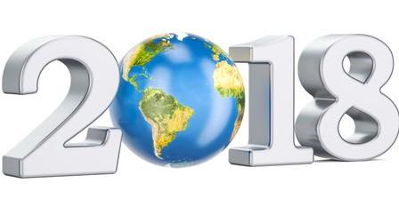 МИРГ Бургас-Камено публикува Индикативна годишна работна програма за 2018г.