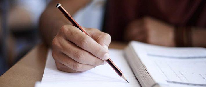 Списъци с одобрени и неодобрени кандидати за външни експерти – оценители