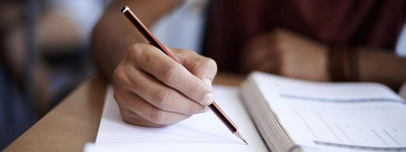 Обява за избор на външни експерти – оценители за участие в Комисия за подбор на проектни предложения