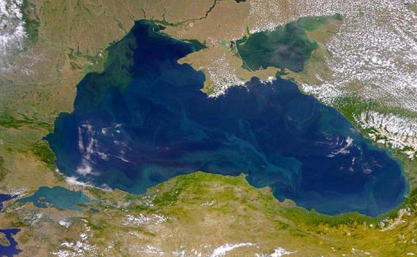 МИРГ Бургас-Камено ще отбележи Международният ден на Черно море