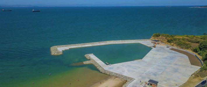 """Стартира прием по процедура чрез подбор на проекти BG14MFOP001-4.041   """"Рибарски пристанища, кейове за разтоварване, рибни борси и покрити лодкостоянки на територията на МИРГ Бургас – Камено"""""""