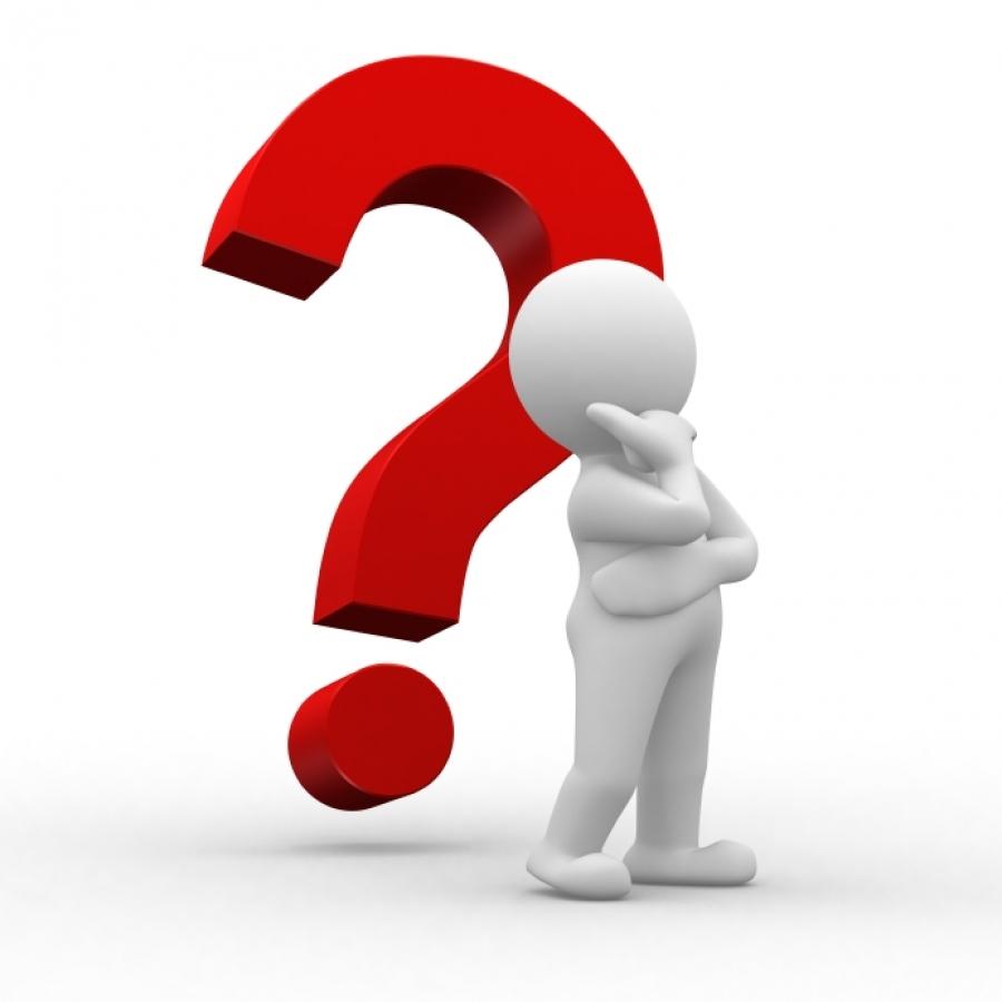 """Въпроси и отговори по процедура чрез подбор на проекти №BG14MFOP001-4.030 """"Развитие и популяризиране идентичността на територията на МИРГ от Стратегията за ВОМР на МИРГ """"Бургас-Камено"""""""