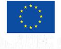Европейски фонд за морско дело и рибарство