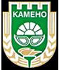 Община Камено