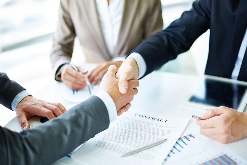 """МИРГ """"Бургас-Камено"""" с първи четири подписани договора по проектни предложения за предоставяне на БФП по процедура BG14MFOP001-4.030 """"Развитие и популяризиране идентичността на територията на МИРГ"""" от Стратегията за водено от общностите местно развитие на МИРГ """"Бургас – Камено"""""""